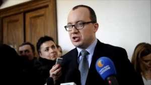 Rzecznik Praw Obywatelskich zwraca uwagę na fatalne standardy leczenia bólu w Polsce/youtube.com