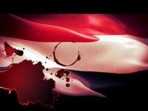 jemen-flaga