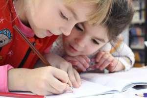 W tym roku do pierwszych klas pójdzie o ponad połowę mniej dzieci niż w zeszłym/pixabay.com