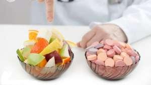 Aż 13 proc. wszystkich hospitalizacji związanych jest z przedawkowaniem leków/NutritionFacts.org