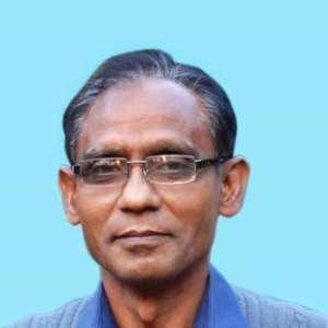 Rezaul Karim Siddique to kolejna ofiara Państwa Islamskiego w Bangladeszu/ facebook.com