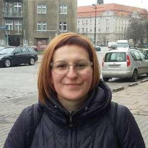fot. facebook.com/ Drazana Lepir