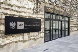 Albo firmy zainwestują w innowacje albo czeka nas stagnacja - mówi raport NBP / wikipedia commons