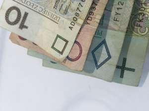 Takie tempa wzrostu dochodów nie było w Polsce od 1989 roku / pixabay.com