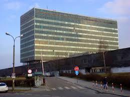 Centrum Zdrowia Dziecka strajkuje, fot. wikimedia commons