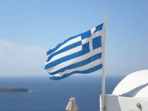 Czy to początek końca polityki austerity w Grecji? / pixabay.com