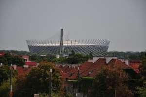 pixabay.com/pl/warszawa-stadion-stadion-narodowy