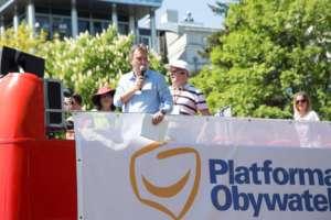 www.facebook.com/PlatformaObywatelska/photos/