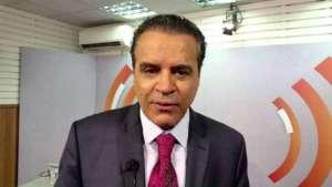 Henrique Alves, dymisjonowany minister turystyki/youtube.com