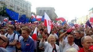 http://www.ruchkod.pl/marsz-wszyscy-dla-wolnosci/