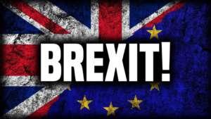 Konsekwencje Brexitu mogą okazać się bolesne dla brytyjskiej i światowej gospodarki / youtube.com