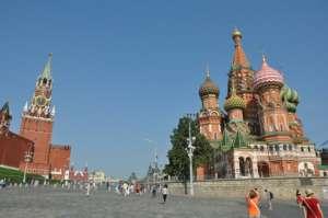 https://pixabay.com/pl/moskwa-kreml-zegar-448006/