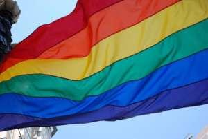 https://pixabay.com/pl/duma-lgbt-banderą-tęcza-wspólnoty-