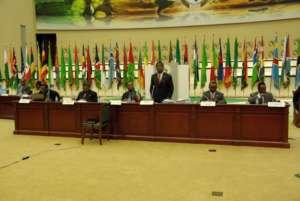 17. szczyt Unii Afrykańskiej, fot. flickr.com/ Embassy of Equatorial Guinea