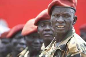 W ciągu dwóch dni walk w Dżubie zginęło ponad 100 osób, nikłe są nadzieje na pokój/wikimedia commons