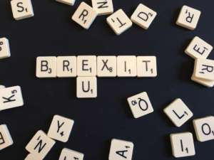 Nie będzie drugiego referendum w sprawie Brexitu/flickr.com/Jeff Djevdet