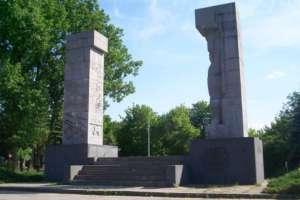 Pomnik niezgody, fot. wikimedia commons