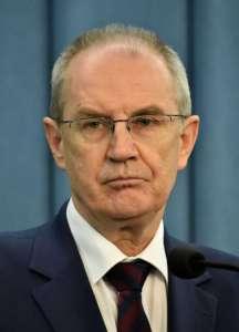 Jeremi Mordasewicz - ekspert konfederacji Lewiatan / wikipedia commons