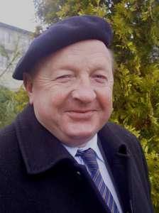 Stanisław Michalkiewicz / fot. Wikimedia Commons