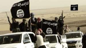 Terroryści z Islamic State porwali 3 tys. irackich uchodźców/flickr.com/Day Donaldson