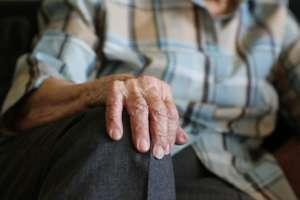 Najczęściej zabijają nas choroby układu krążenia - odpowiadają aż za 45 proc. zgonów/pixabay.com