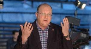 Leonid Swiridow, fot. Sputnik Polska,
