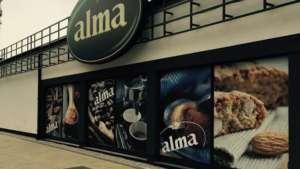 Koszty restrukturyzacji w Almie poniosą pracownicy / flickr.com