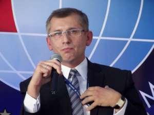 Krzysztof Kwiatkowski, jeszcze szef NIK, fot. wikimedia commons