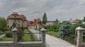 Dom Pomocy Społecznej w Białce Tatrzańskiej/google.com