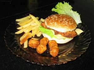 burger-622809_640