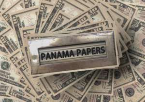 Dania będzie ścigać bohaterów afery Panama Papers. Kiedy czas na Polskę/pixabay.com