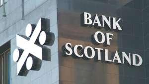 Bank of Scotland oszukiwał i wykańczał swoich klientów / flickr.com
