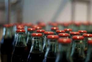 WHO radzi wprowadzanie specjalnego podatku od słodkich napojów/flickr.com/Alan