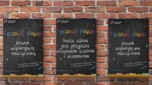 fot. Kampania Przeciw Homofobii