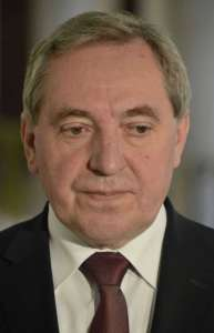Henryk Kowalczyk/wikimedia commons