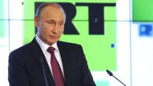 fot. en.kremlin.ru