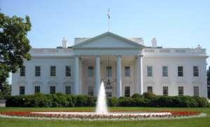 Kto wprowadzi się do Białego Domu - Hillary Clinton czy Donald Trump? / fot. Wikimedia Commons