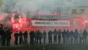 We Wrocławiu doszło do kolejnego pobicia na tle rasistowskim i islamofobicznym/youtube.com