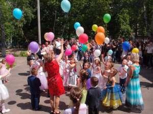 W woj. świętokrzyskim zabrakło miejsca dla trzylatków w przedszkolach. Winna minister Zalewska/pixabay.com