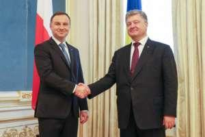 http://www.prezydent.pl/aktualnosci/wizyty-zagraniczne/art,102,spotkanie-prezydenta-rp-i-prezydenta-ukrainy.html
