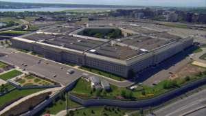 Departament Obrony utajnił niewygodny dla siebie raport / wikipedia commons