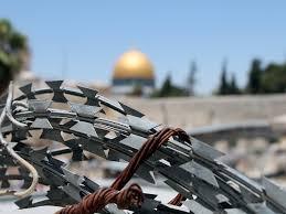 """Ambasador amerykański w Izraelu to """"psi syn""""? Awantura wokół słów prezydenta Autonomii Palestyńskiej"""