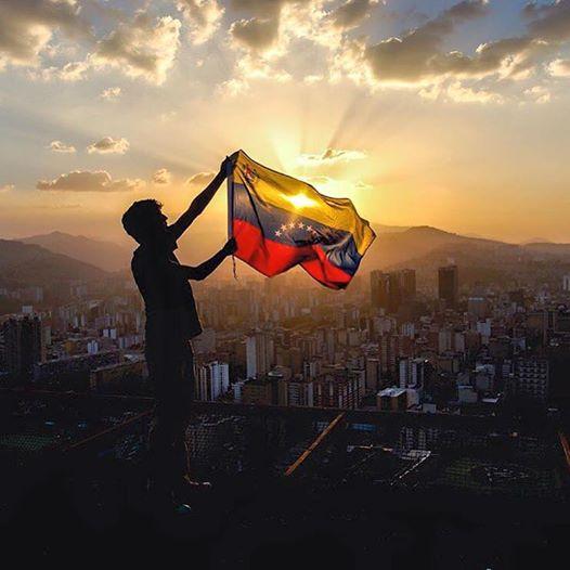 darmowy serwis randkowy Wenezuela