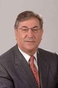 Karmenu Vella, źródło: Wikipedia
