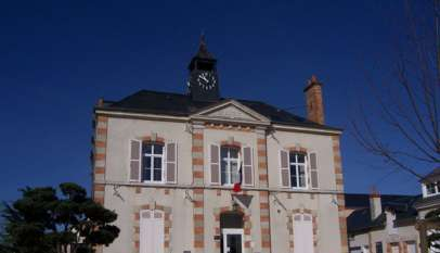 Saint-Jean_de_Braye_Mairie