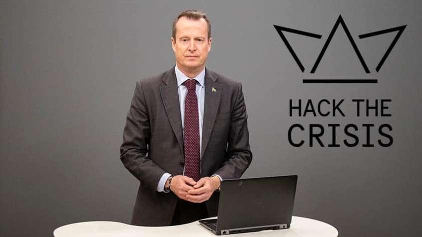 Anders Ygeman