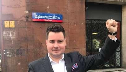Bartosz Rydliński