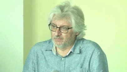 Radosław Markowski