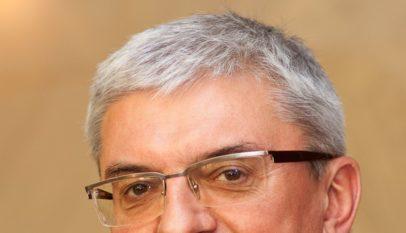 Marek Niedźwiedzki