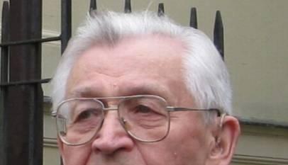 Leszek Moczulski